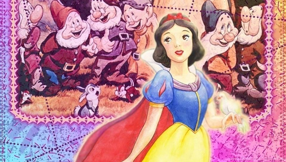 Snow White Wallpapers Disney Princess 6351474 Fanpop