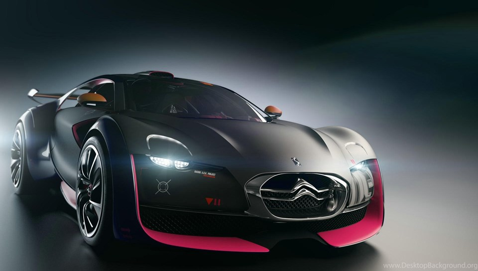 Best Car Wallpapers For Desktop Free Download 3d Hd Pictures
