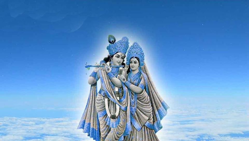 625224 hd wallpapers graphic load krishana shree radhe krishna