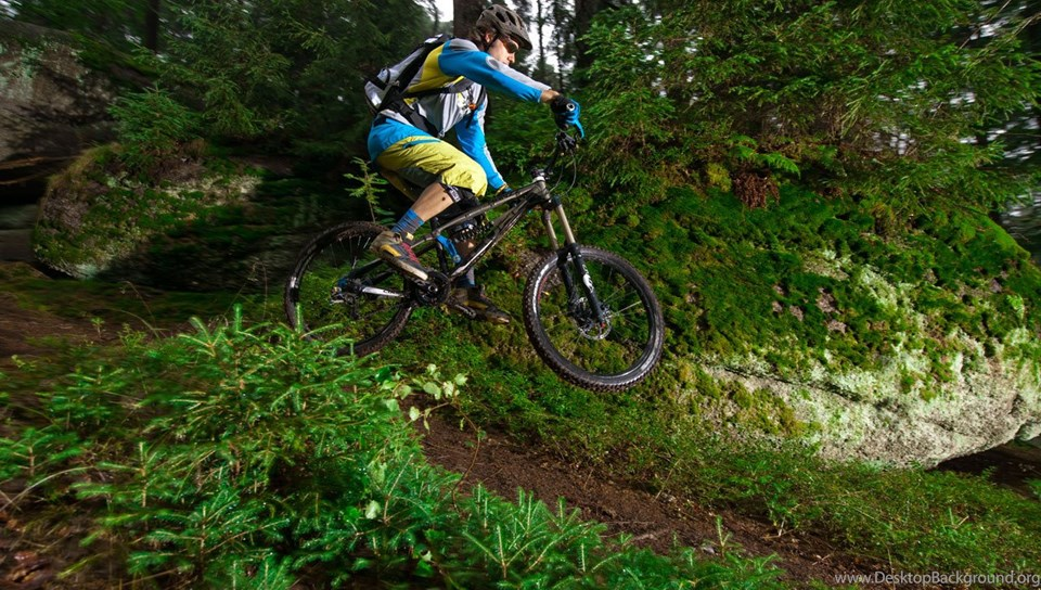Mountain Bike Wallpapers Hd Images And Wallpapers Page 2 Of 4