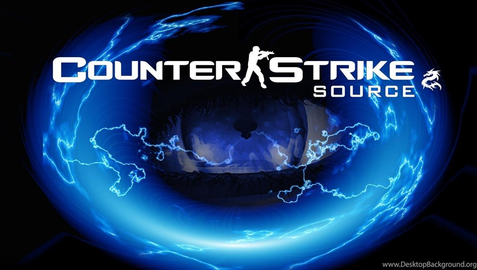 Counter strike source wallpapers wallpapers cave desktop background hd 480x800 voltagebd Choice Image