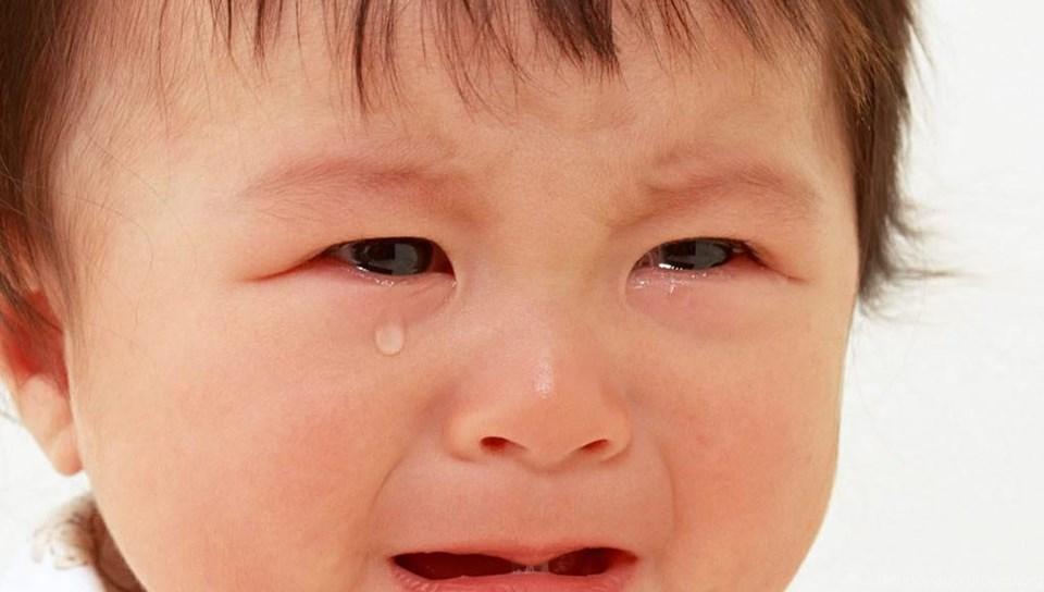 Cute Baby Wallpapers Download Free Cute Baby Cute Baby Crying Impressive Crying Images Download