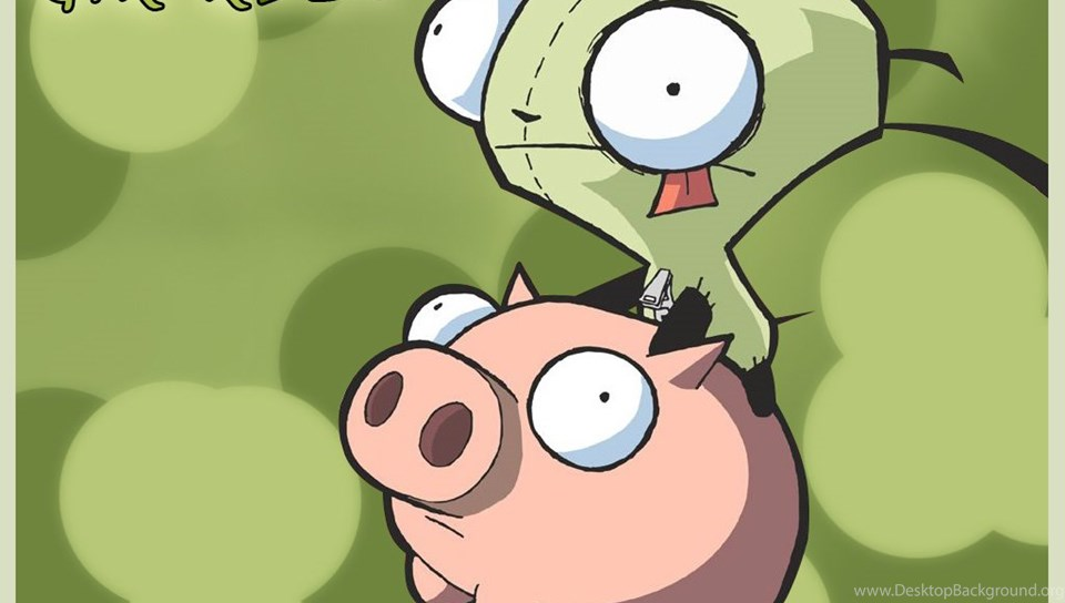 Gir wallpapers by fatuusflame on deviantart desktop background android voltagebd Choice Image