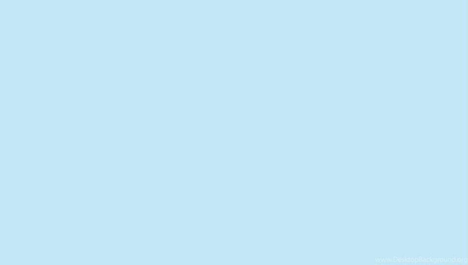 Plain Light Blue Wallpapers Desktop Background Plain Light Blue Wallpapers