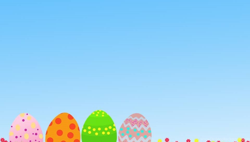 Free download easter powerpoint templates everything about android toneelgroepblik Image collections
