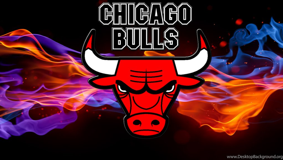 chicago bulls wallpaper android gallery wallpaper and