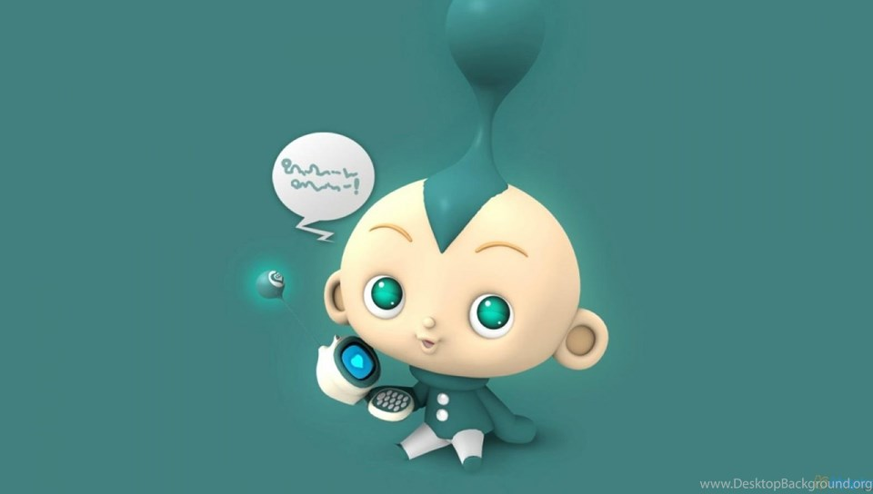 Cute Animated Wallpapers For Mobile All Wallpapers New Desktop