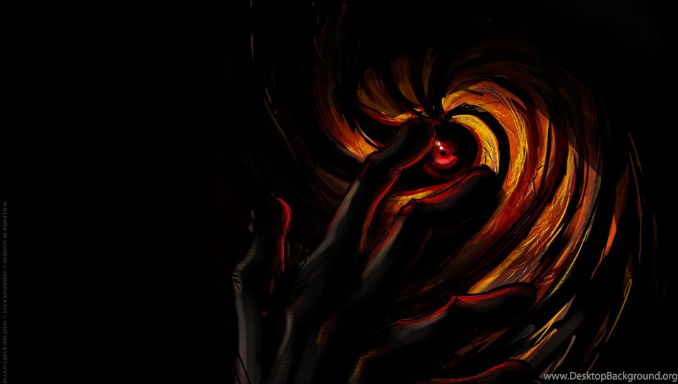 Abstract wallpaper black abstract wide wallpapers wallpapers hd hd 480x800 voltagebd Image collections
