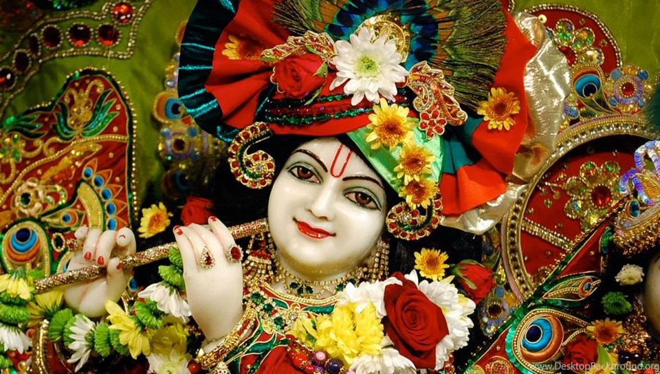 lord krishna god hd wallpapers and images desktop background lord krishna god hd wallpapers and