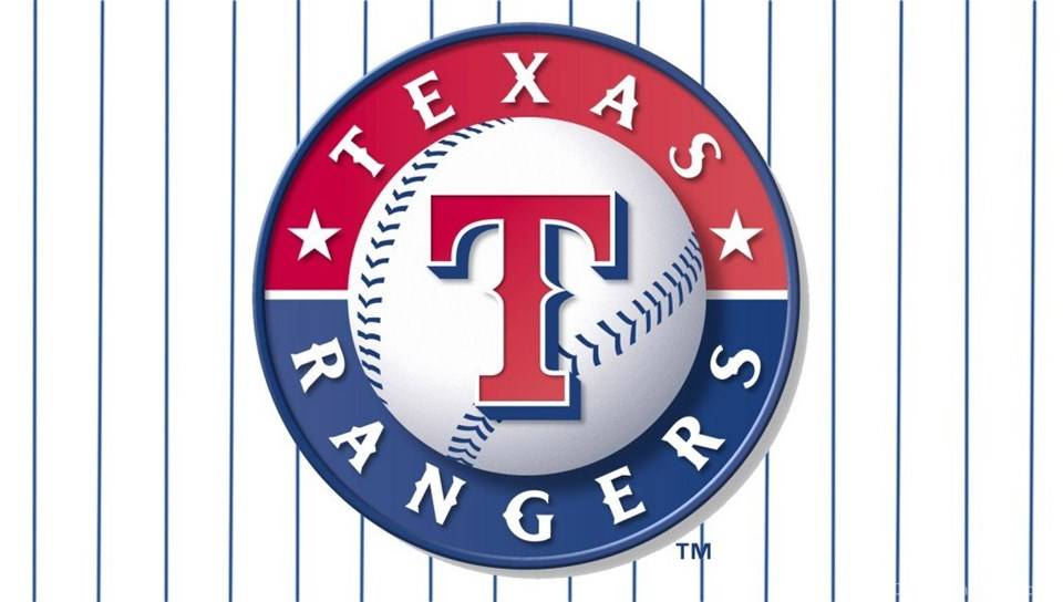 Texas Rangers Chrome Themes, Desktop Wallpapers And More Desktop