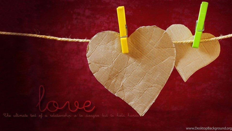 Love Wallpapers Hd 1080p Free Download For Laptop Desktop Background