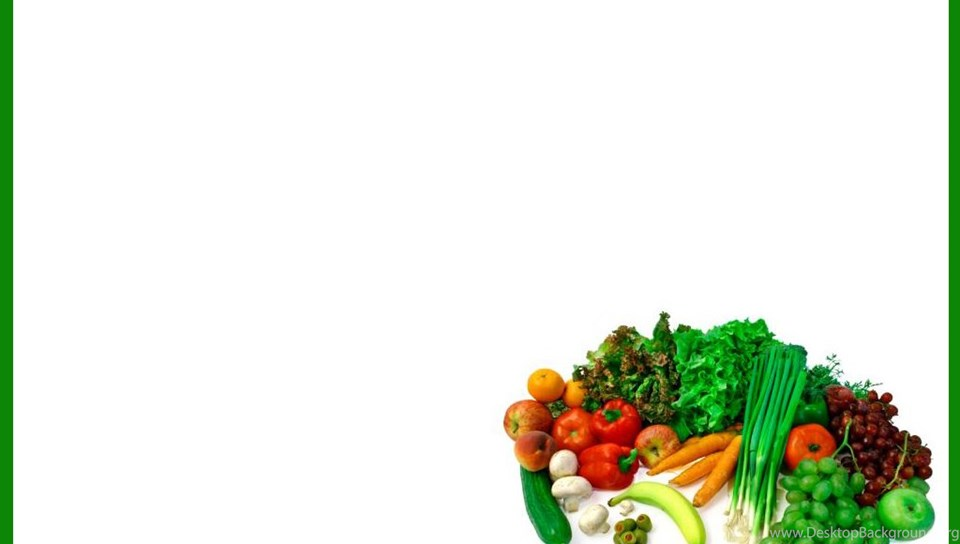 food free ppt backgrounds for powerpoint templates desktop