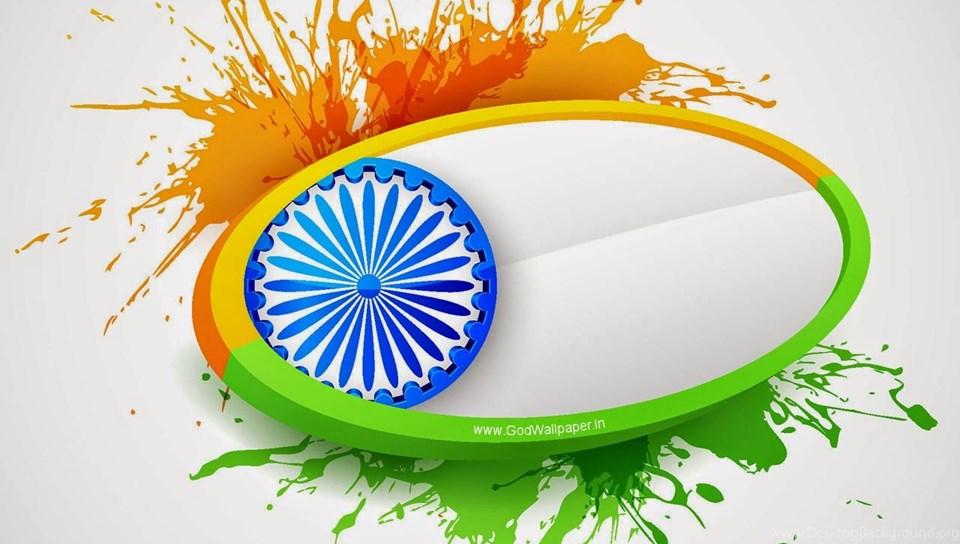 Latest Indian Flag Wallpapers Tiranga Wallpapers Hd Wallpapers
