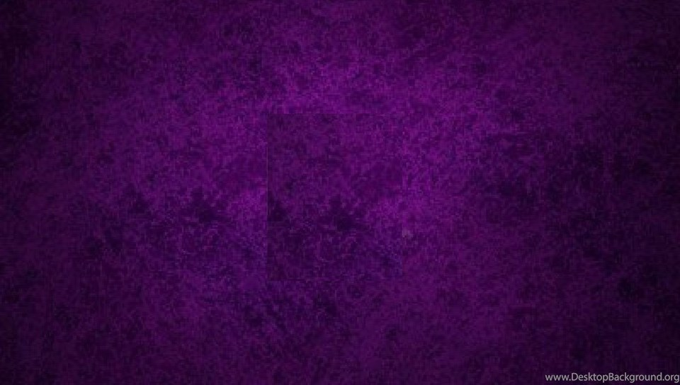 09 Abstract Purple Backgrounds Black Design With Vintage Grunge2
