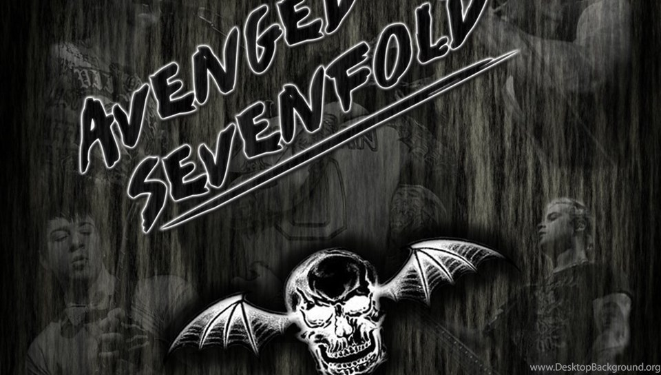Download wallpapers avenged sevenfold wallpapers zone desktop background hd 480x800 voltagebd Gallery