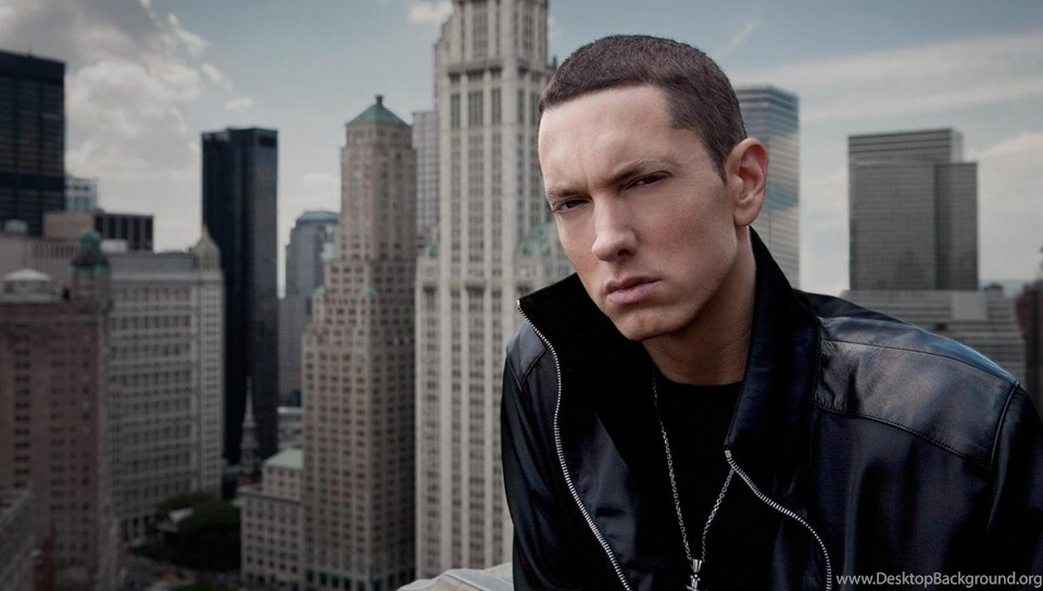 Eminem Without Me - MP3 Download - Free Mp3