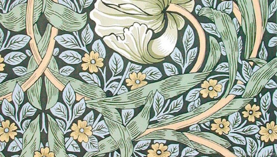 Art Deco Art Nouveau Wallpapers Desktop Background