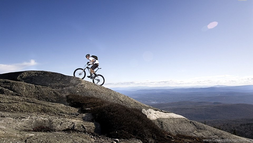 Mountain Bike Wallpapers Wallpapers Cave Desktop Background