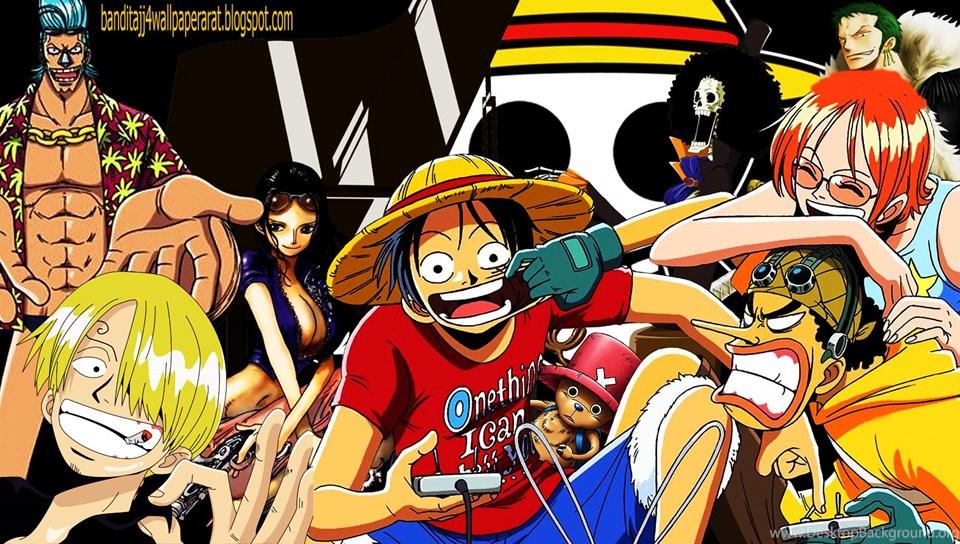 Wallpapers Rorona Zoro One Piece Hd New World 1600x900 Desktop