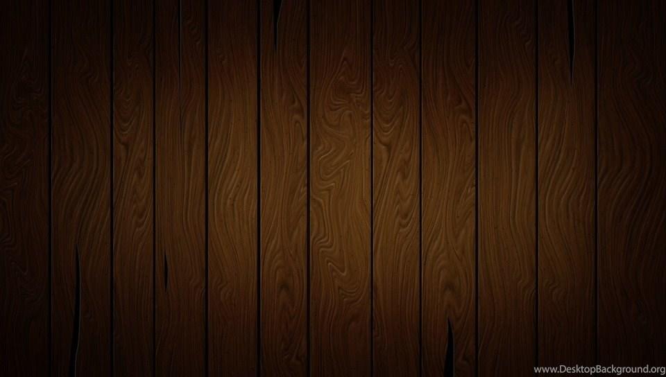 Wood, Backgrounds Free Images On Pixabay Desktop Background
