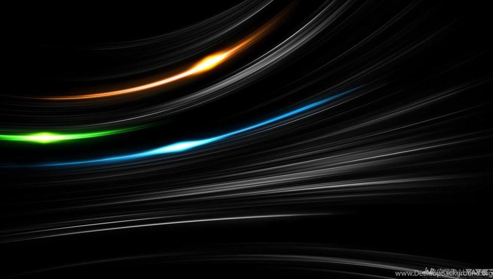 lenovo wallpapers ideapad desktop background