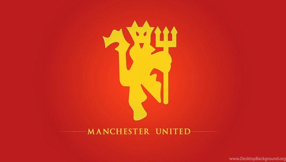 Manchester United Wallpapers Hd Desktop Background