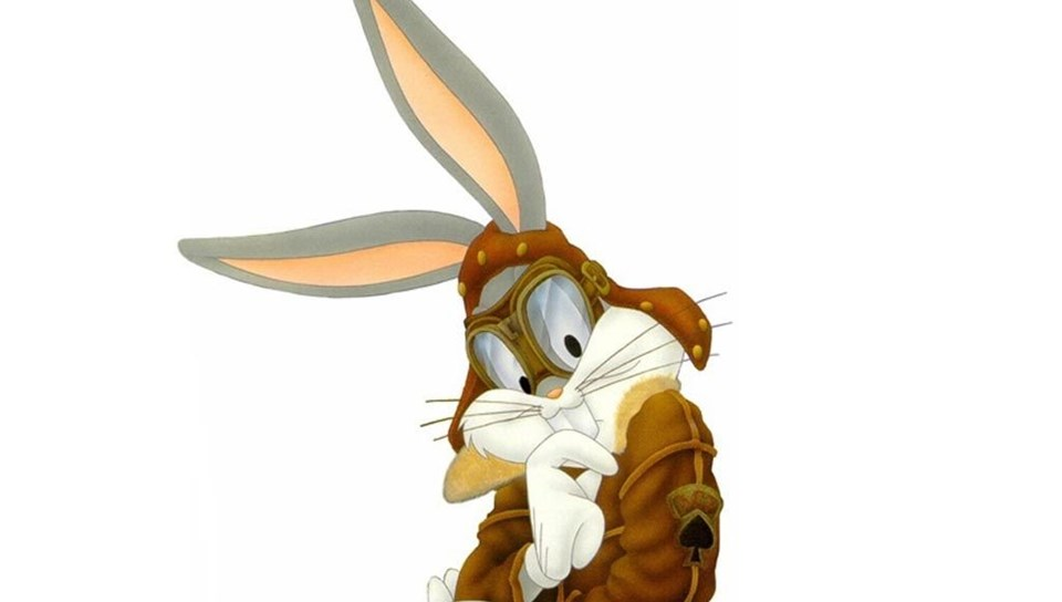 Bugs Bunny Wallpaper 68 images  Get the Best HD