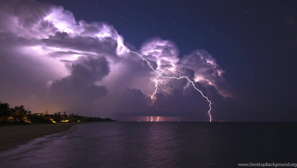 Storm Hd Live Wallpapers Android Apps On Google Play Desktop Background