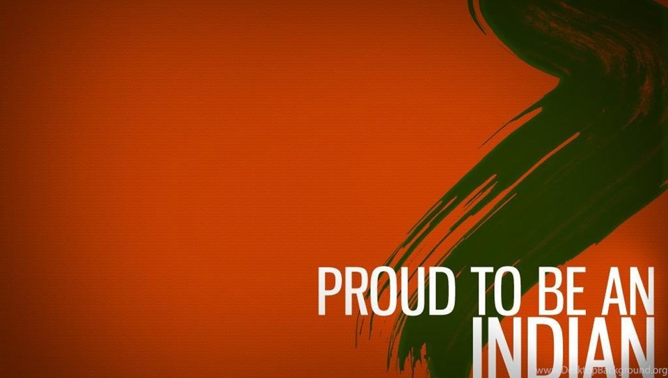 Wallpapers Roxy Nature Hd Indian Flag 1024x768 Desktop Background