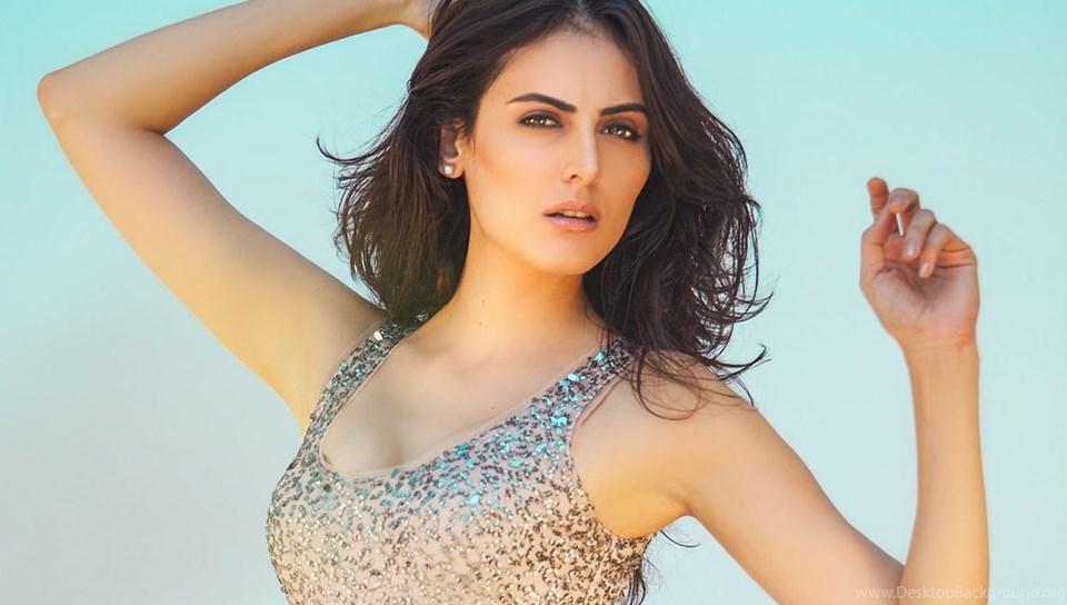 Mandana Karimi Hot Bollywood Actress Hd Wallpapers Download Desktop