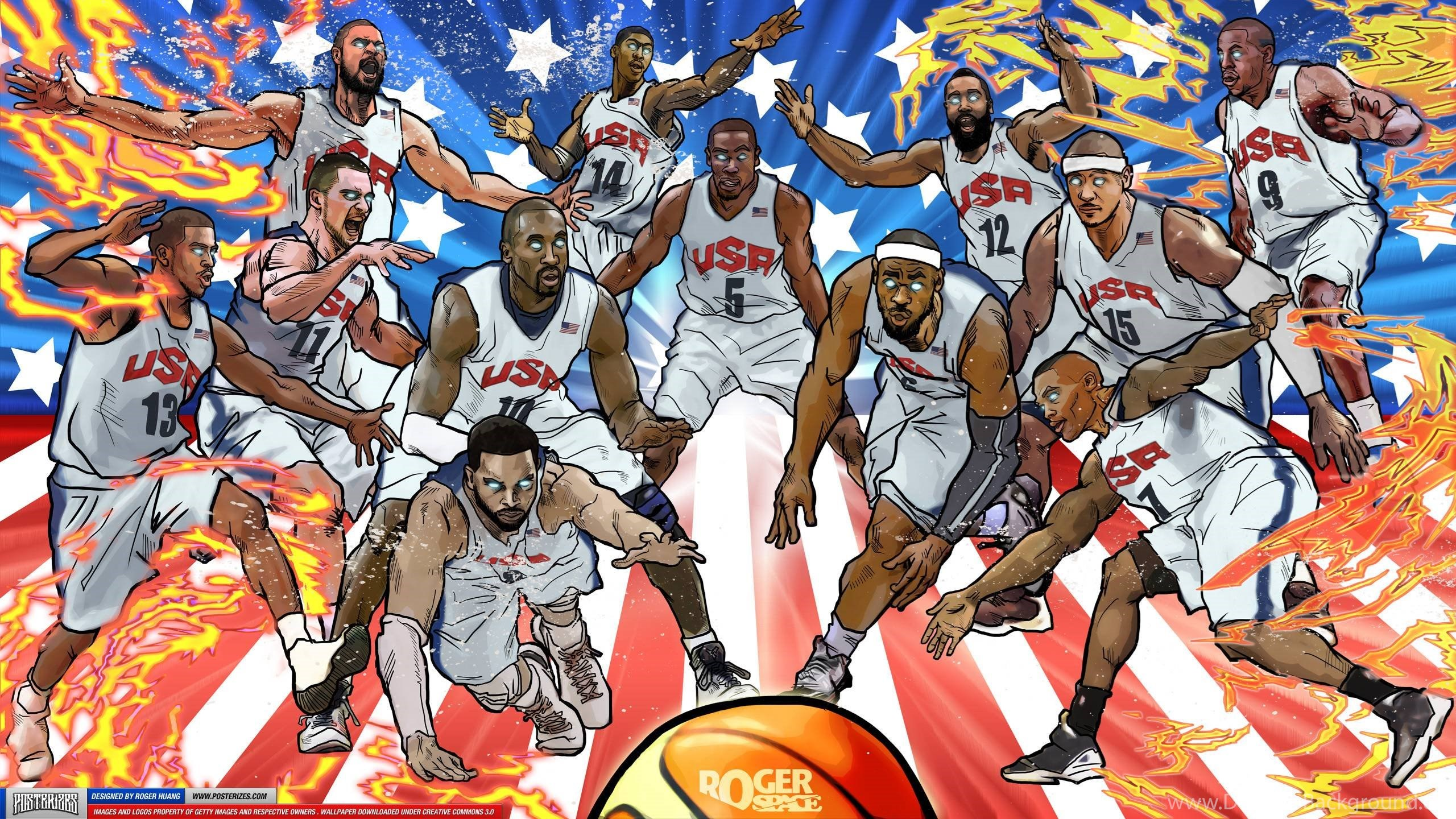 nba basketball wallpapers 2015 desktop background