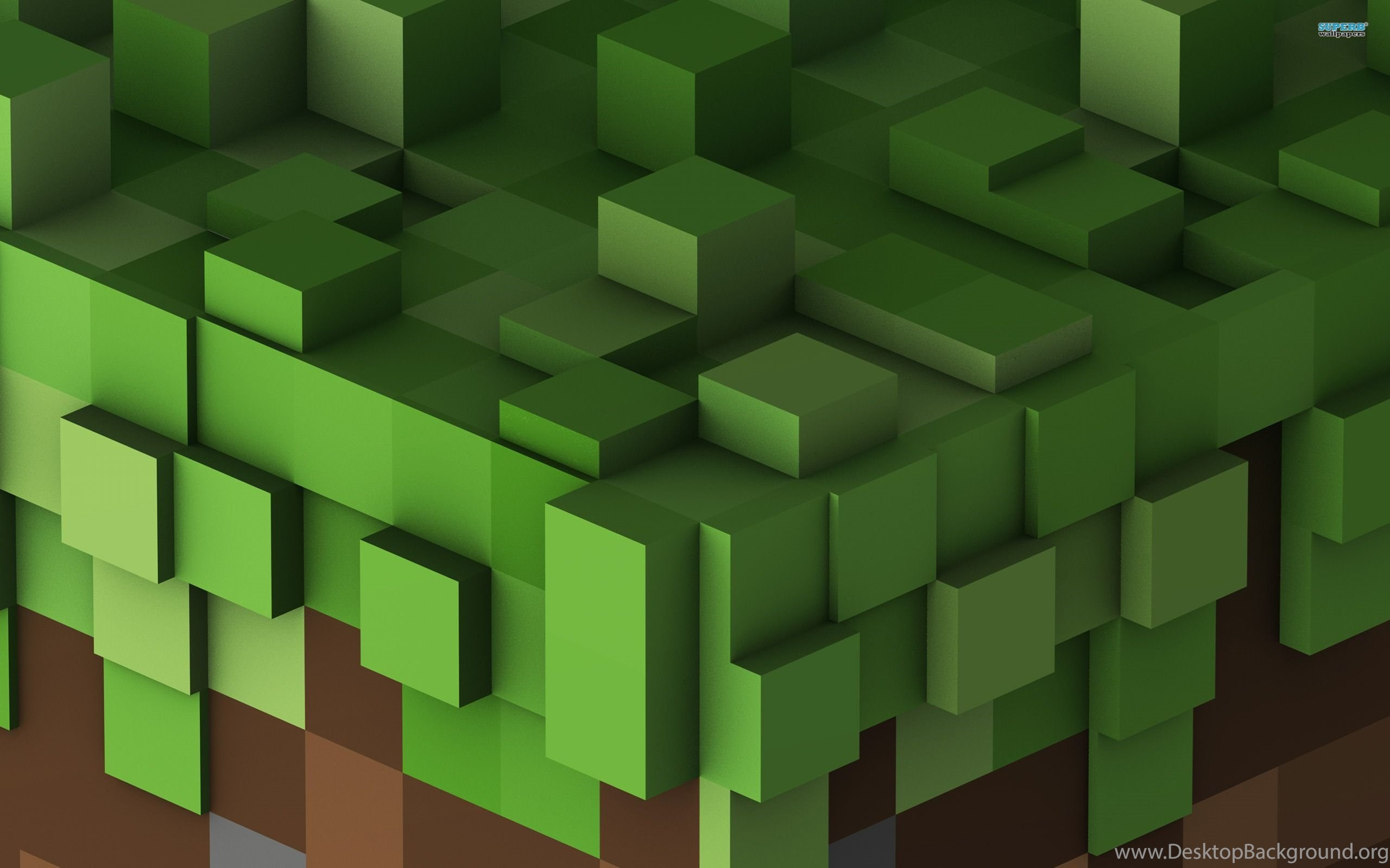 Great Wallpaper Minecraft Colorful - 233_minecraft-wallpapers-hd-ipad_2560x1600_h  HD_439783.jpg