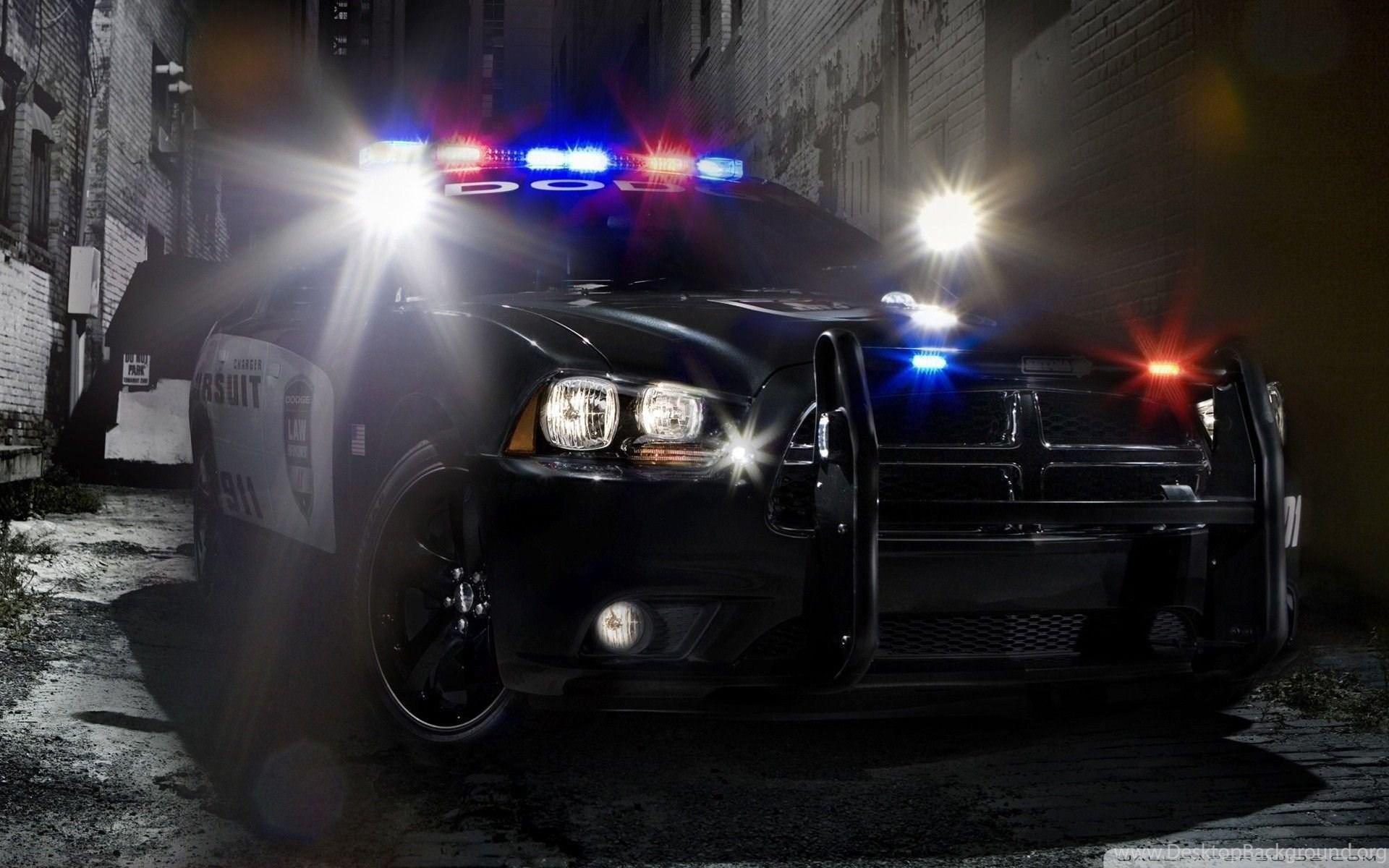 police wallpapers hd 297 amazing desktop background