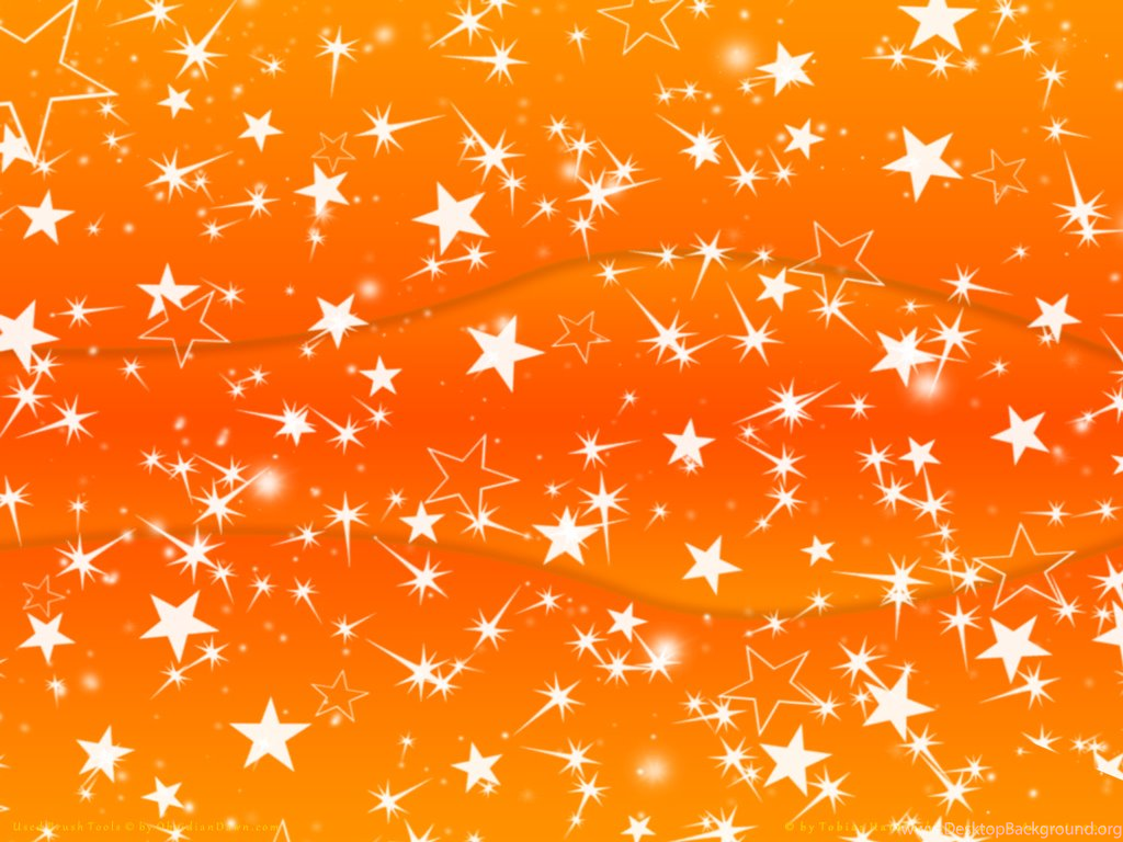 Звездный фон для открытки