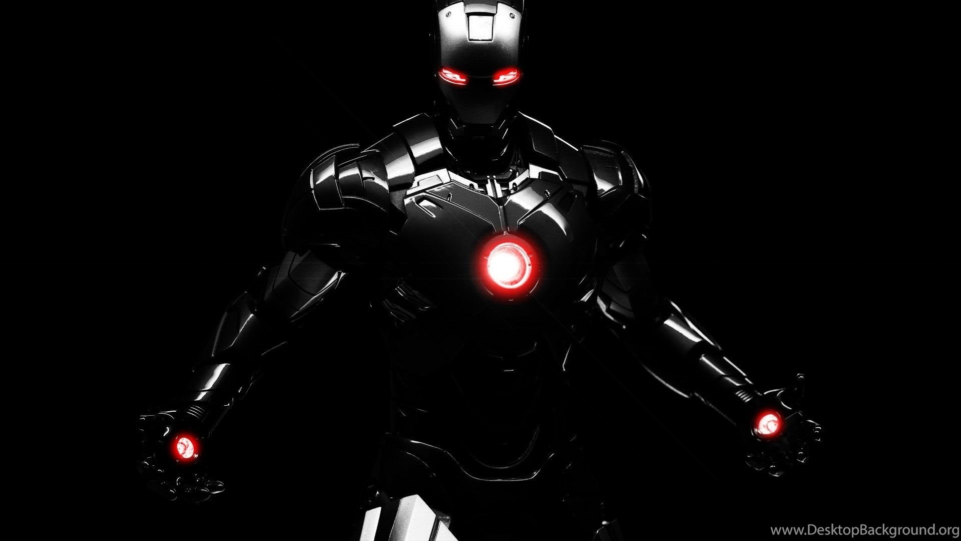 hd wallpaper new black iron man movie hd movie wallpapers for mobile