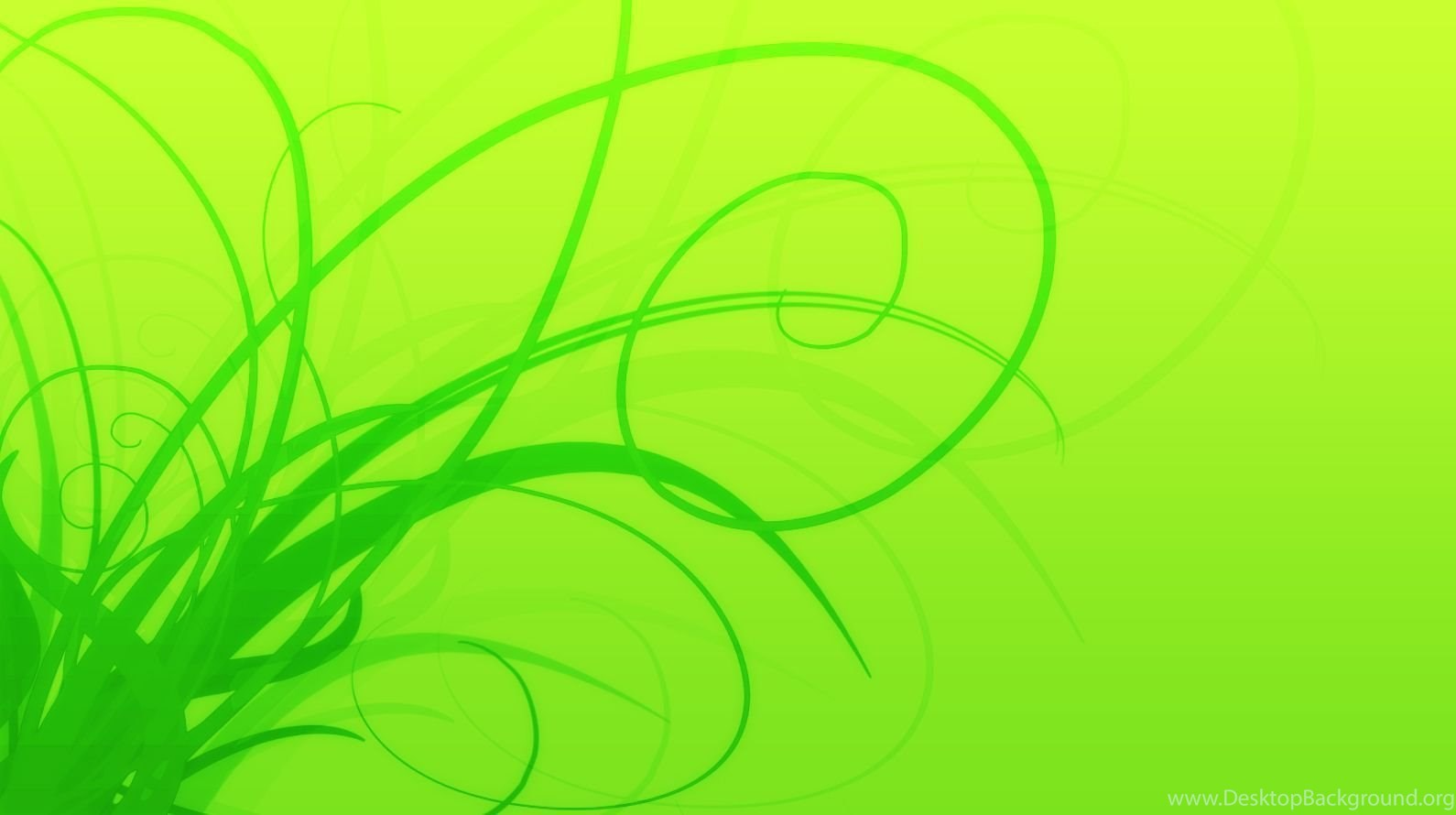 free bright neon green wallpapers hd wallpapers desktop background