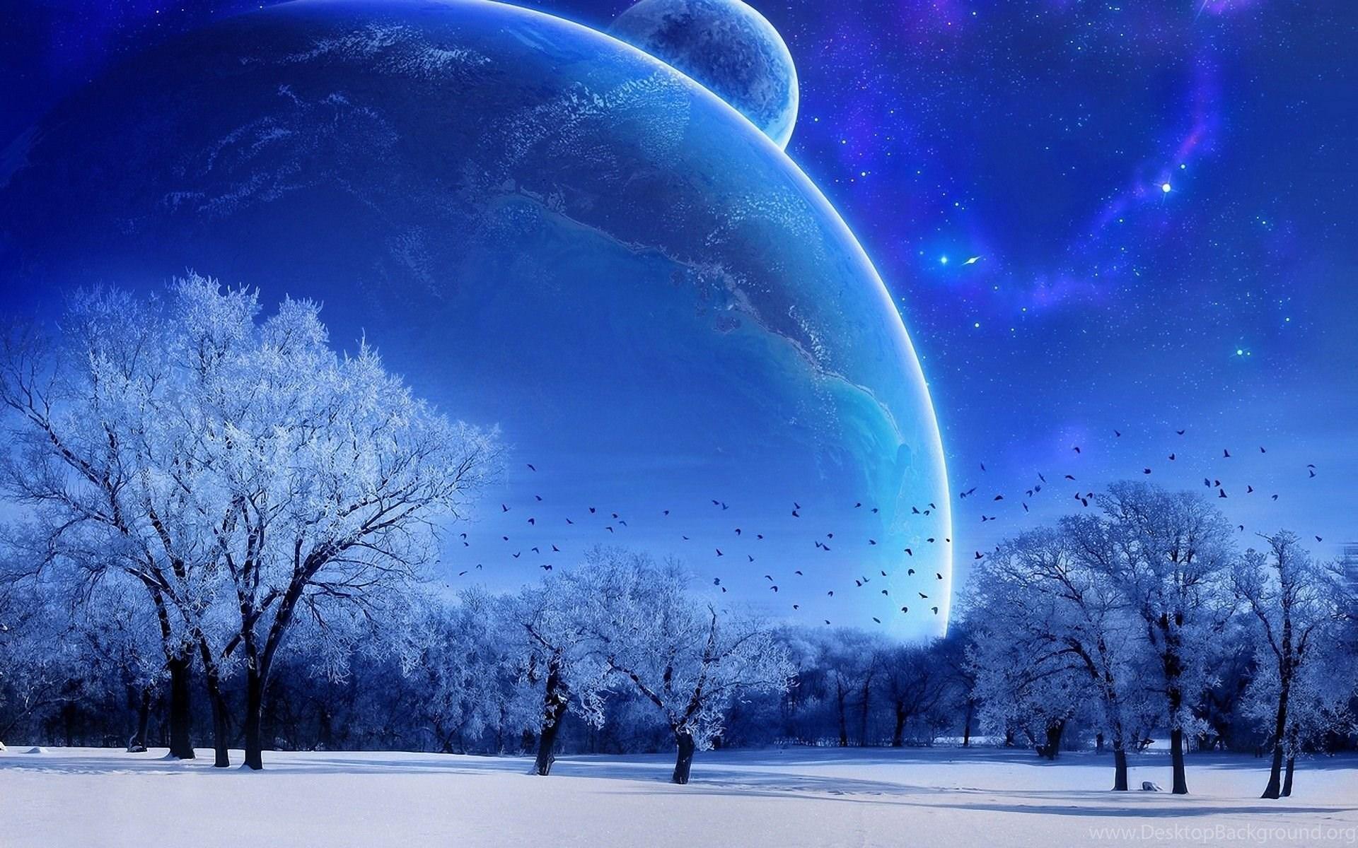 winter wonderland desktop wallpaper, winter wonderland backgrounds