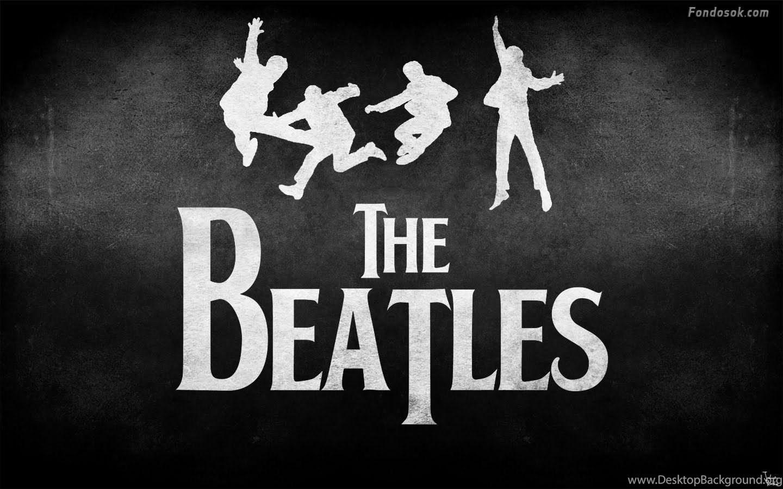 The Beatles Wallpapers Full Hd Dekstop Free 46019 Full Hd