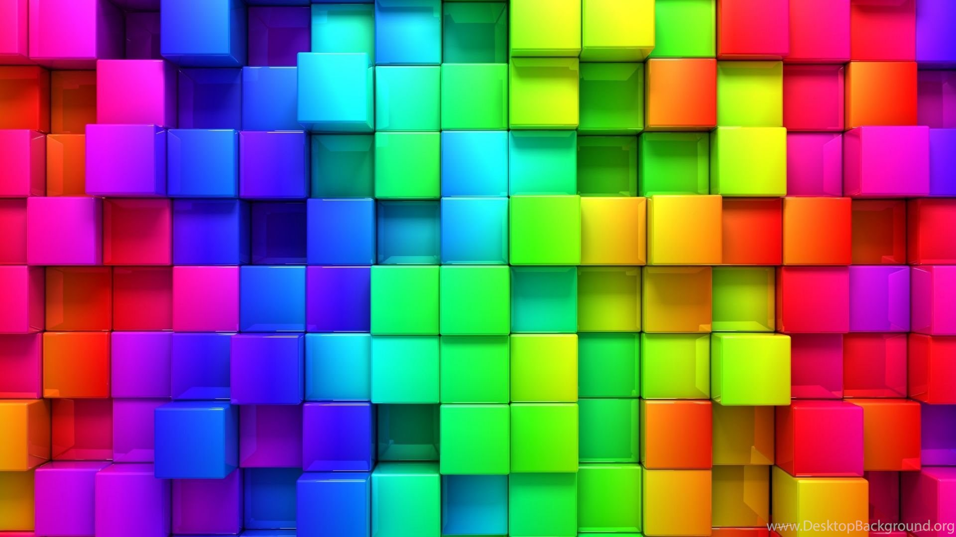 Full Hd 1080p Desktop Wallpapers Hd 1920x1080 Free Desktop Desktop Background
