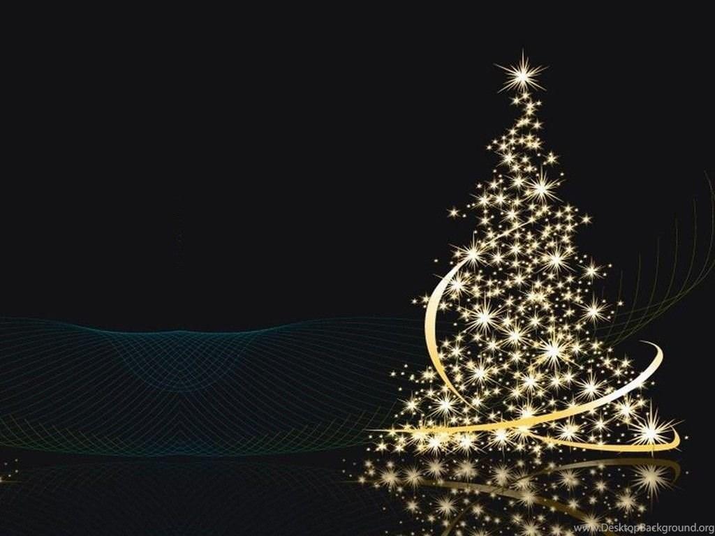 original size 1053kb - Christmas Wallpaper For Ipad