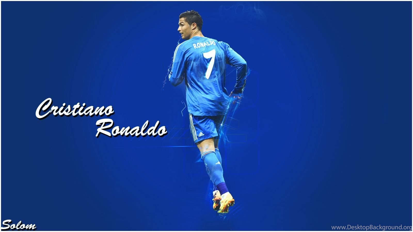 cr7 wallpapers wallpapers