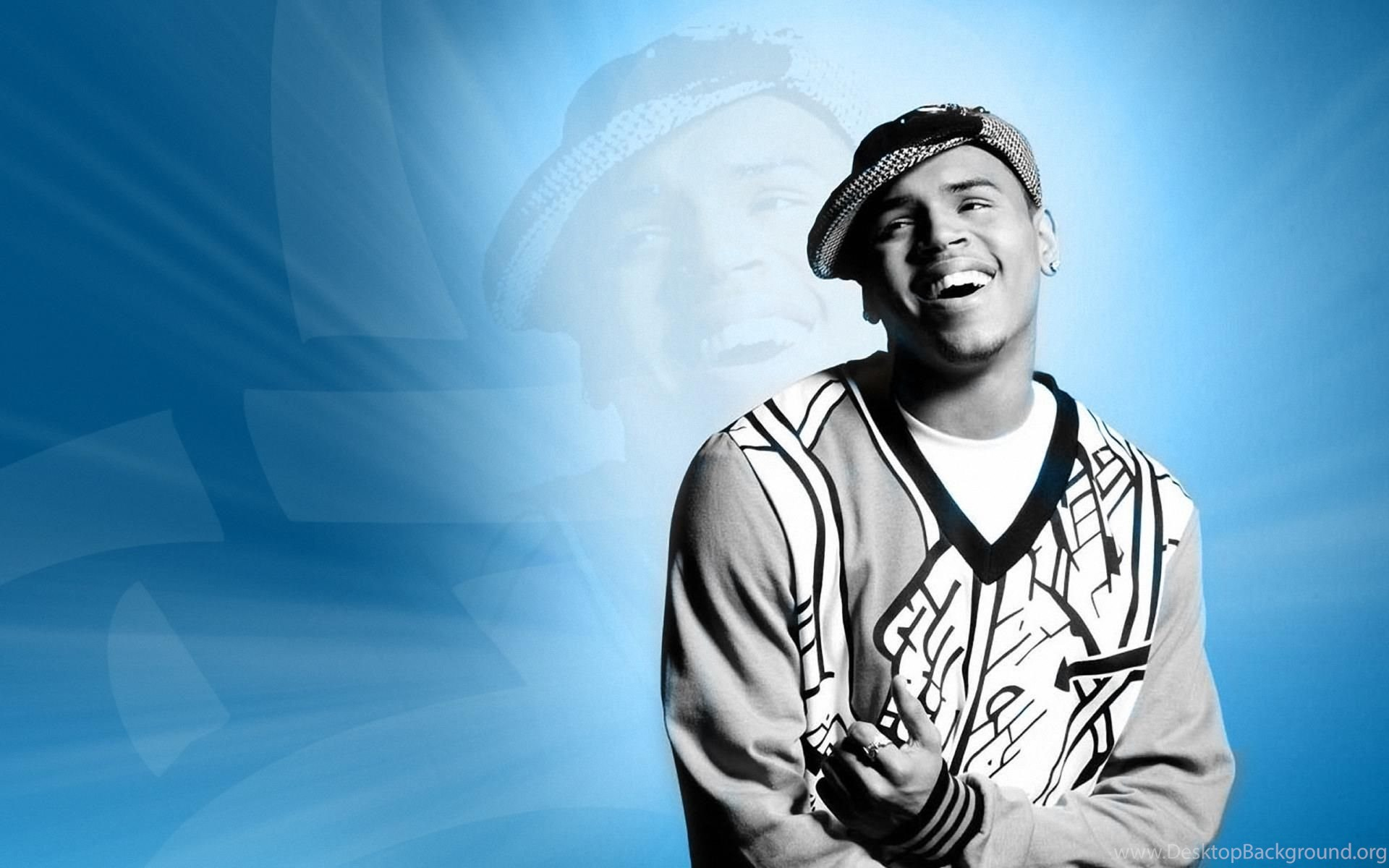 4697 chris brown computer wallpapers us rapper in high