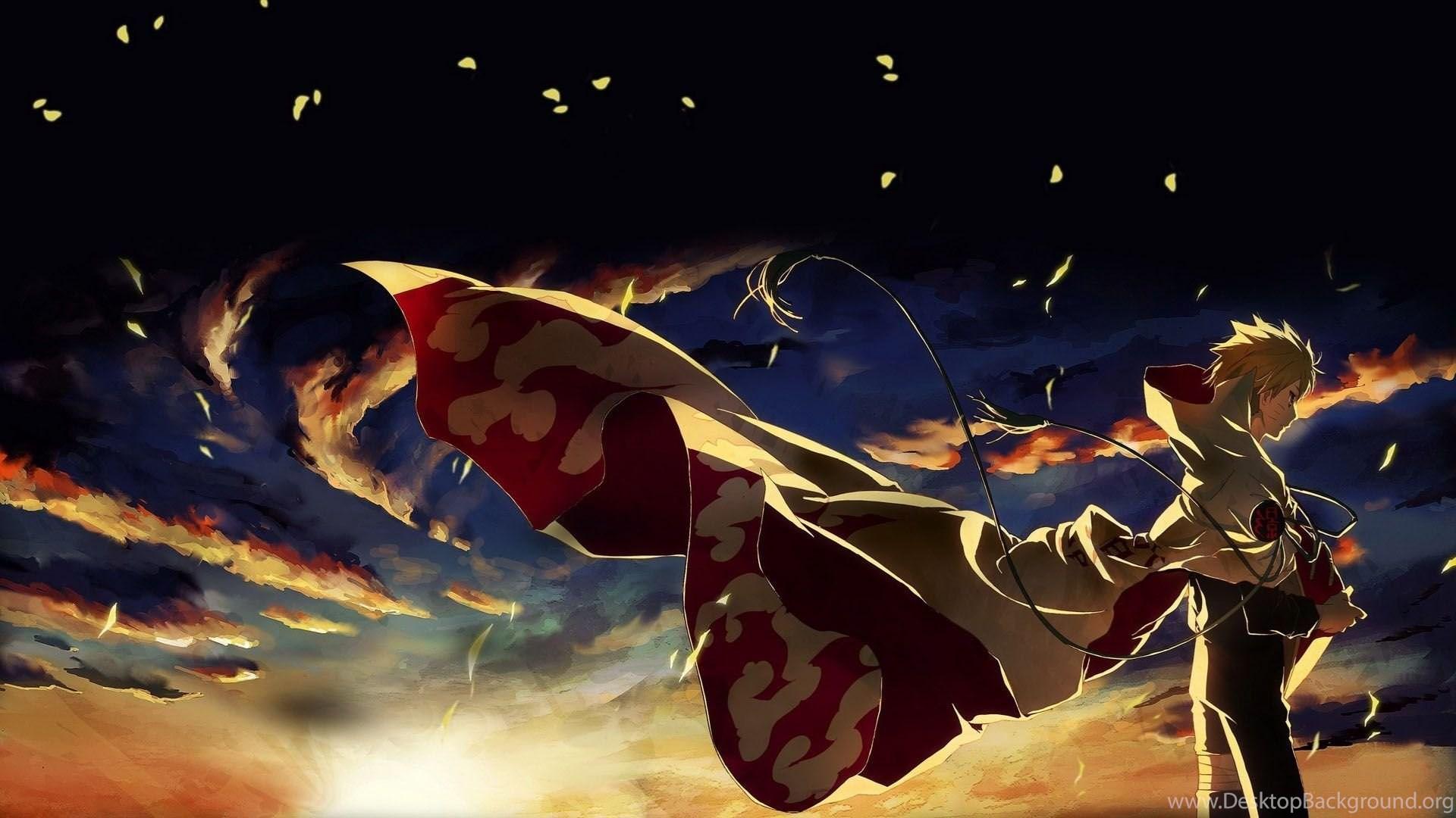 Hd Wallpapers Cool Anime Boy Wallpapers Desktop Background