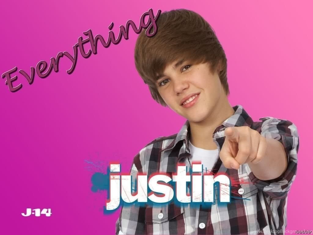 Justin Bieber Justin Bieber Wallpapers 12167040 Fanpop Desktop