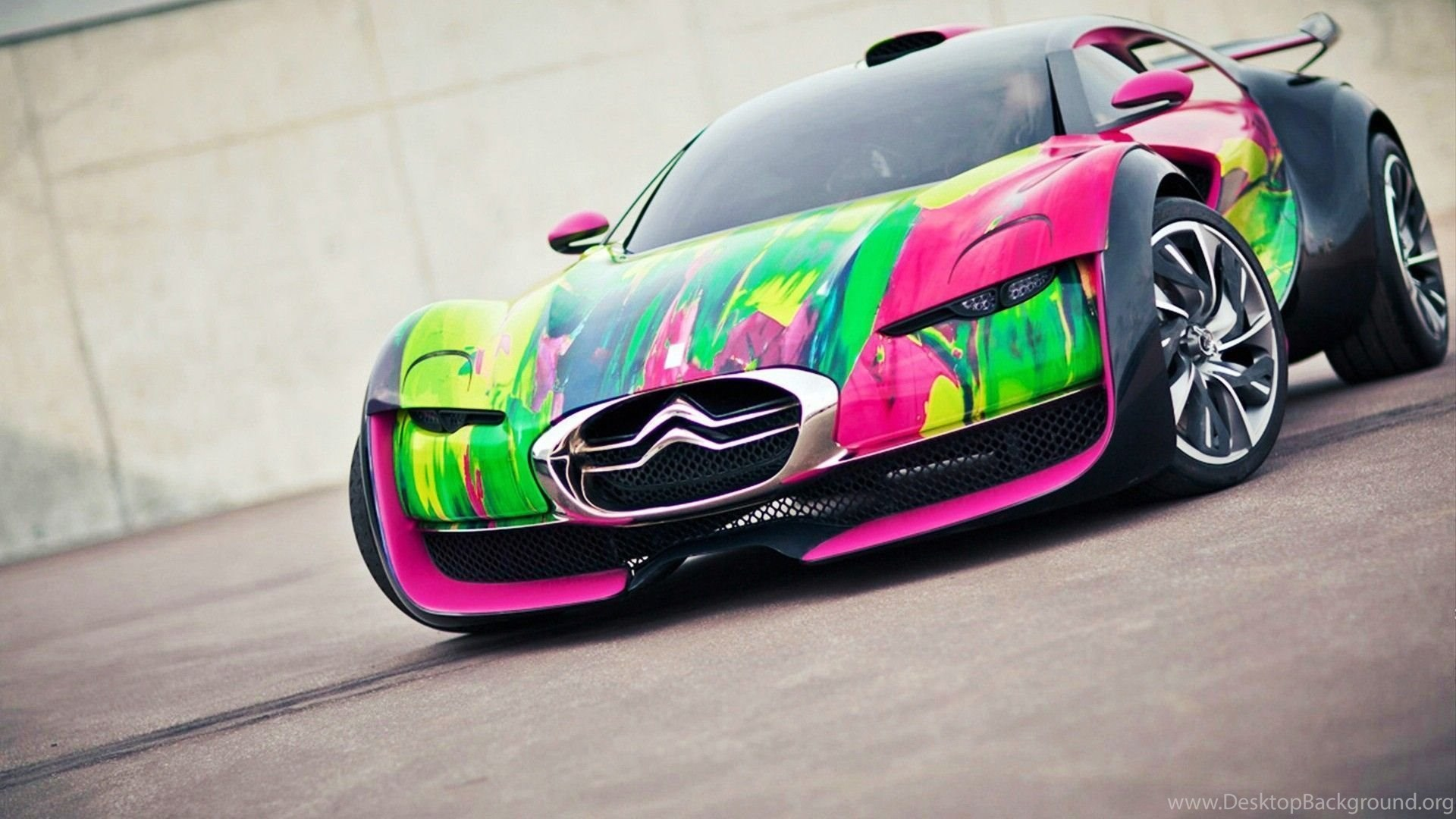 cars hd wallpapers 1080p free download desktop background