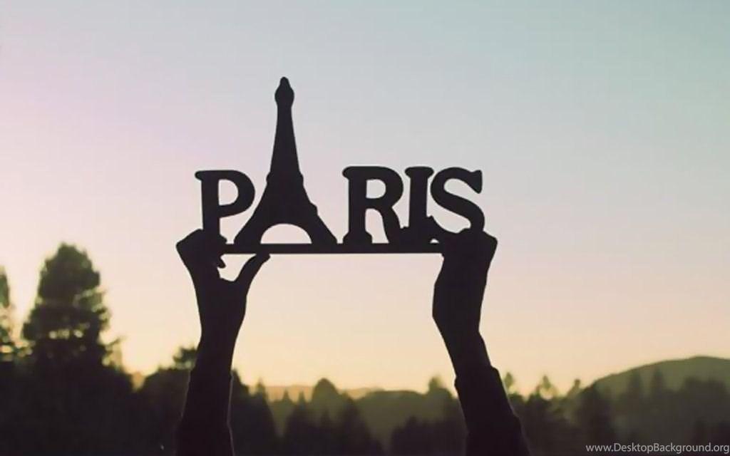 Картинки, красивые картинки с французскими надписями