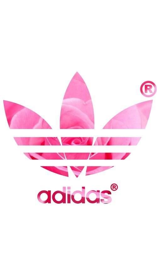 9708 adidas background header pink pink rose rose