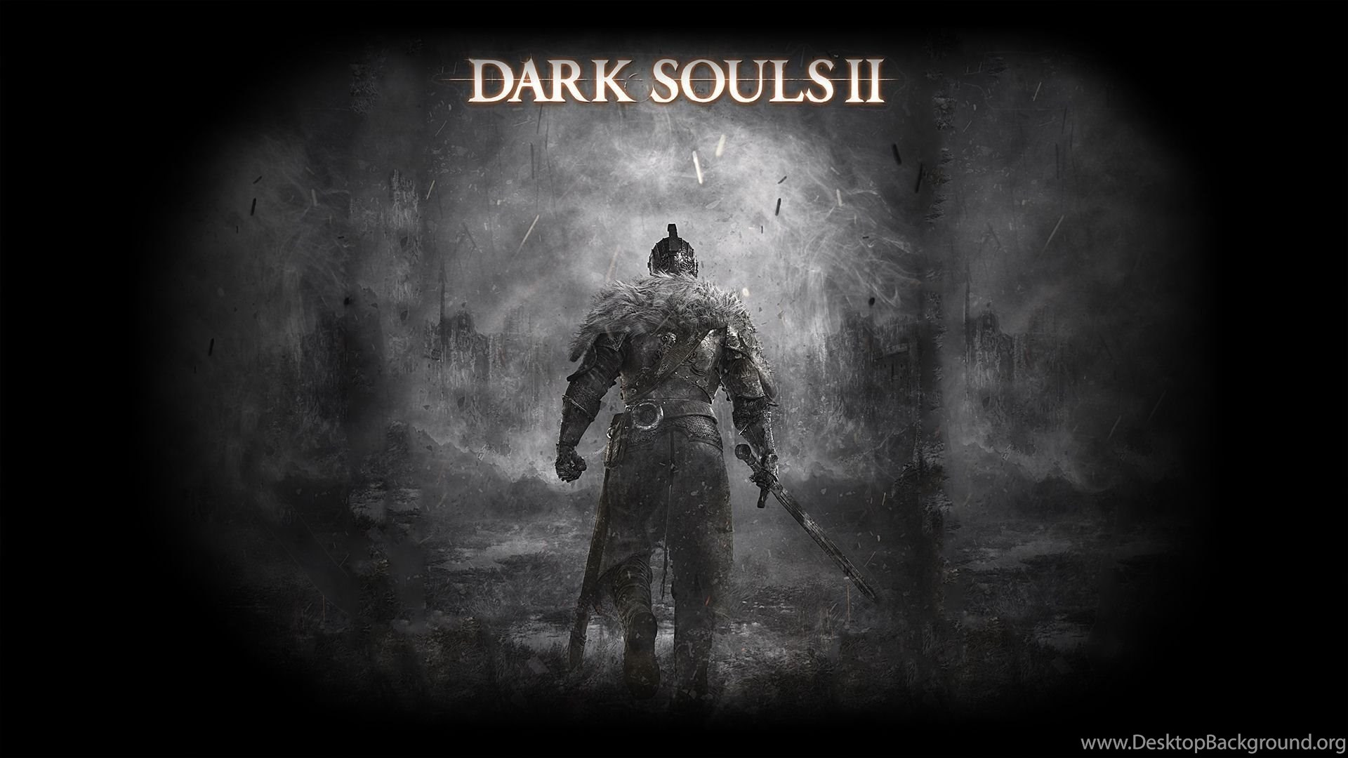 Dark Souls 2 Wallpaper Jpg Desktop Background