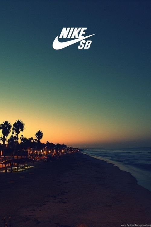 Nike Whatsapp Wallpapers Iphone 5 Desktop Background