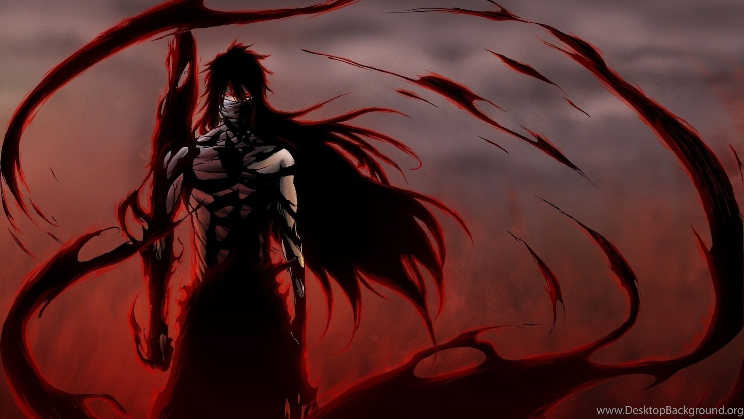 Collection Image Wallpaper Wallpapers Anime 2560x1440